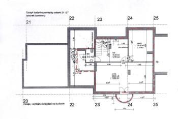 plan-mieszkania nieruchomości na sprzedaż